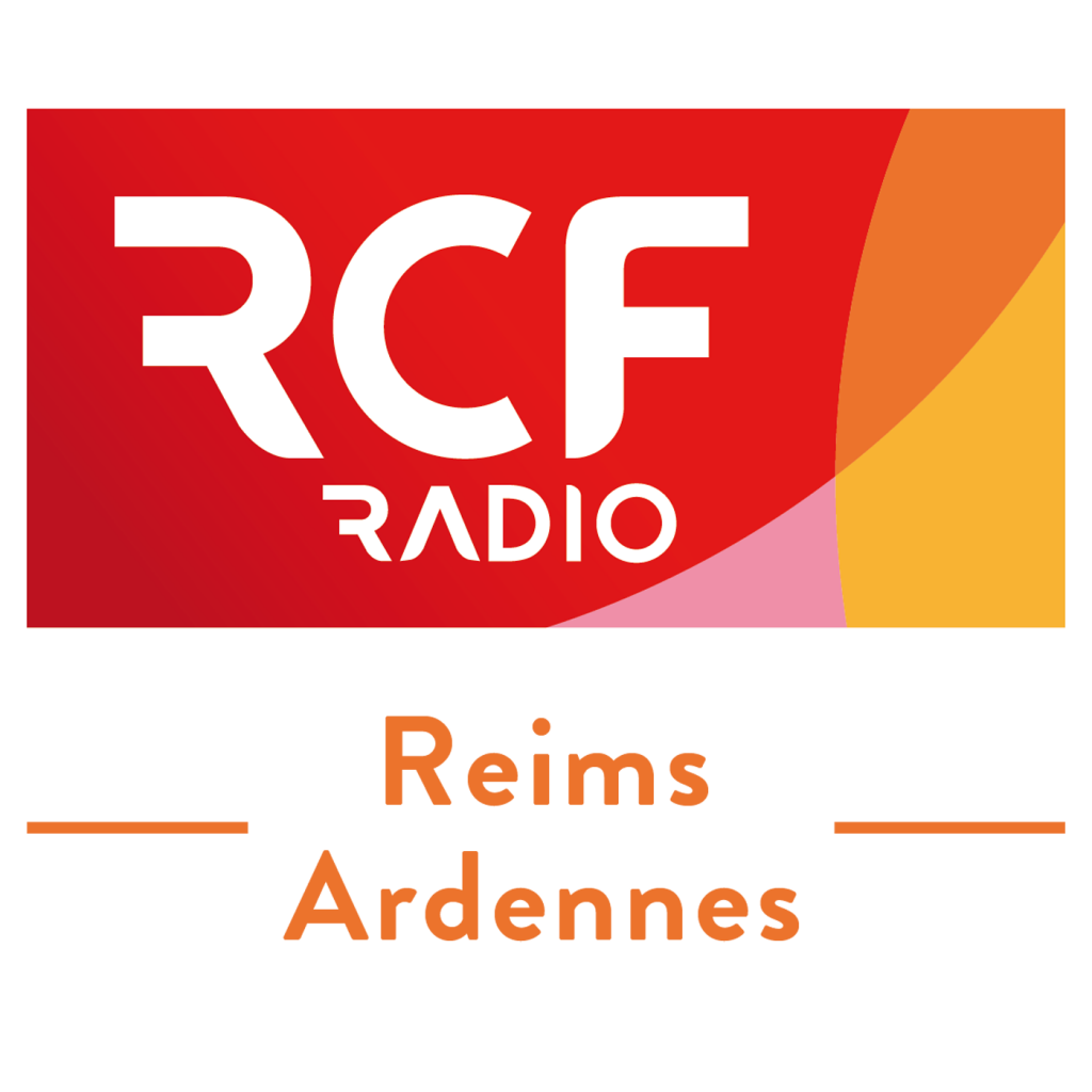 RCF Reims-Ardennes