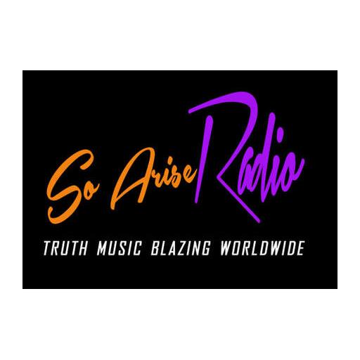 So Arise Radio