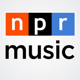 NPR All Songs 24/7 Music Channel