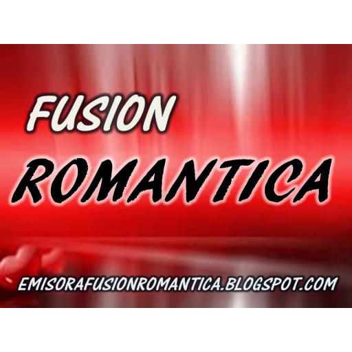 Fusion Romantica