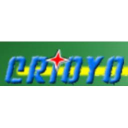 Crioyo 1