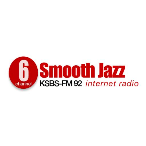 KSBS FM Island 92 - Smooth Jazz