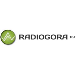 Radiogora RedNoise