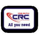 Community Radio Castlebar 102.9 FM