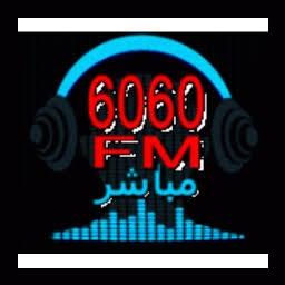 6060FM