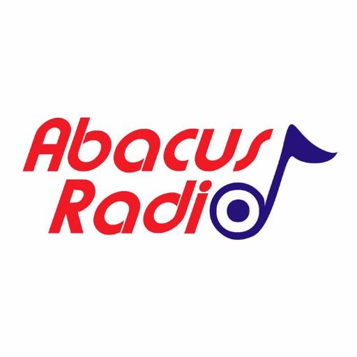 Abacus Vintage Jazz