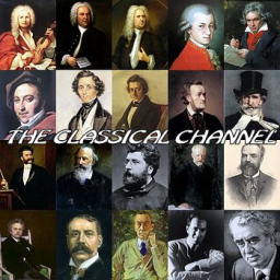 The Classical Channel