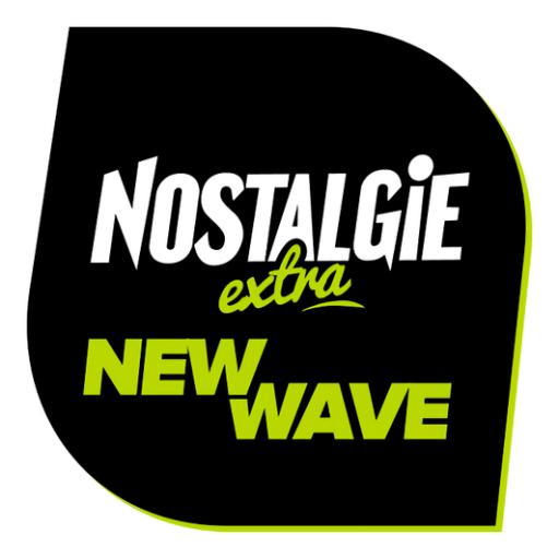 Nostalgie Extra NEWWAVE