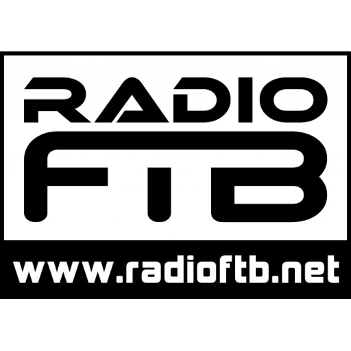 Radio FTB Club