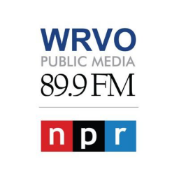 WRVO NPR News