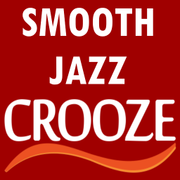 CROOZE.fm - Smooth Jazz