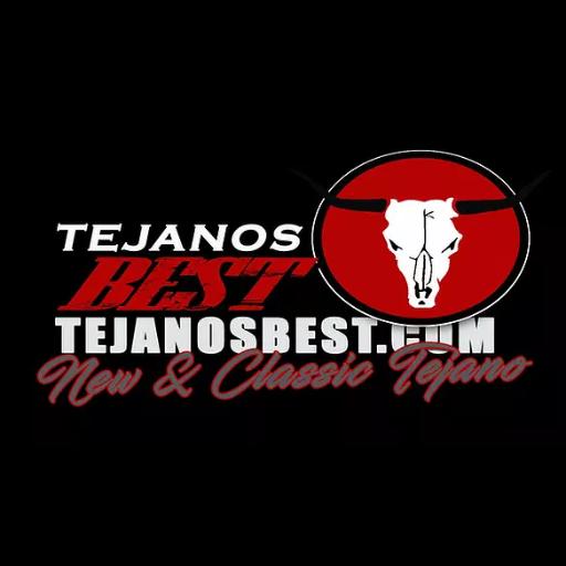 TejanosBest New
