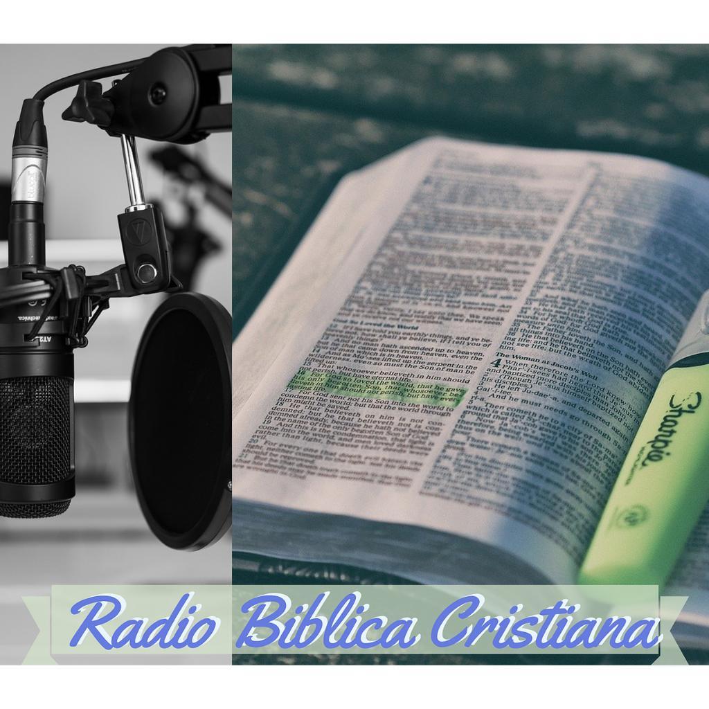 Radio Biblica Cristiana Nicaragua