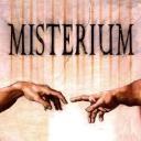 Misterium Radio