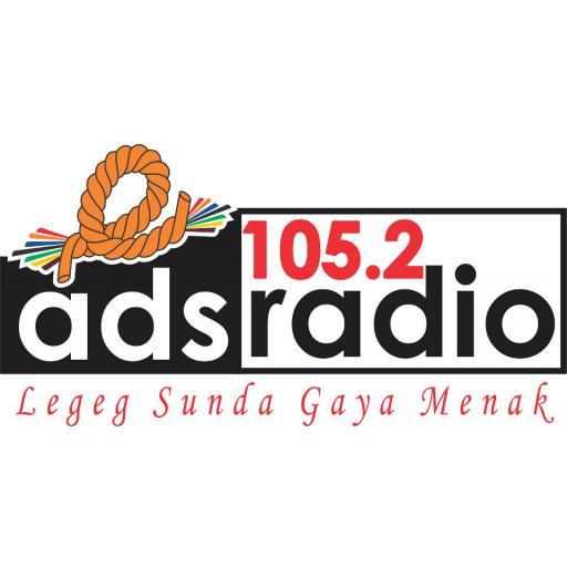 ADS Radio 96.9