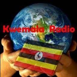 Kwemala FM
