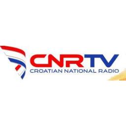 Croatian National Radio