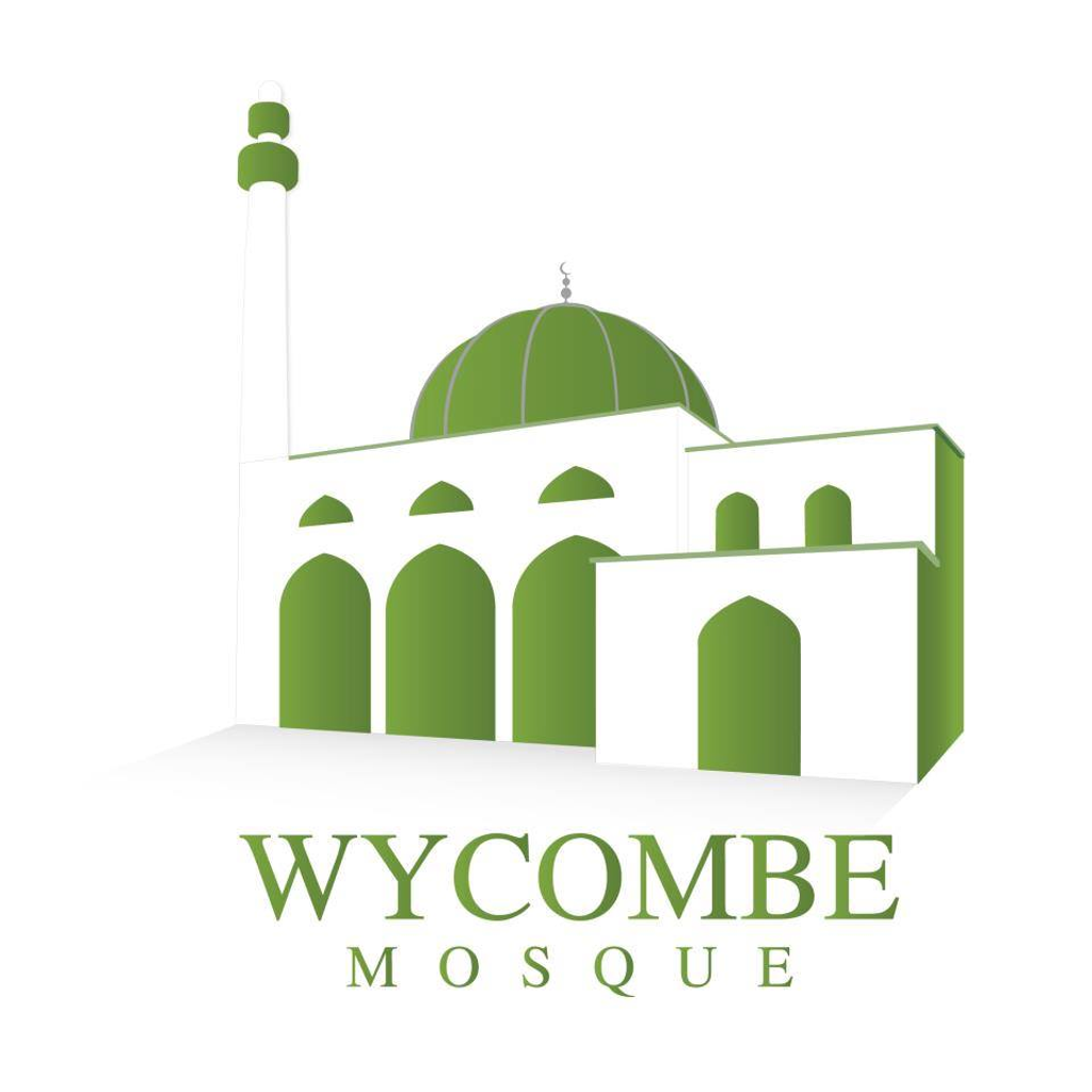 Townfield House Mosque