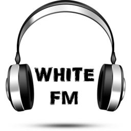 Whitefm
