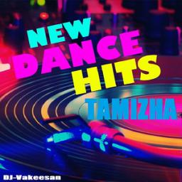 Dance Tamizha FM