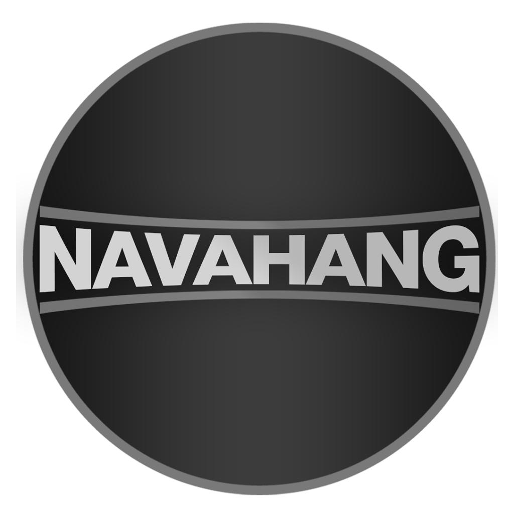 Radio Navahang