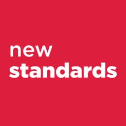 WNYC New Standards