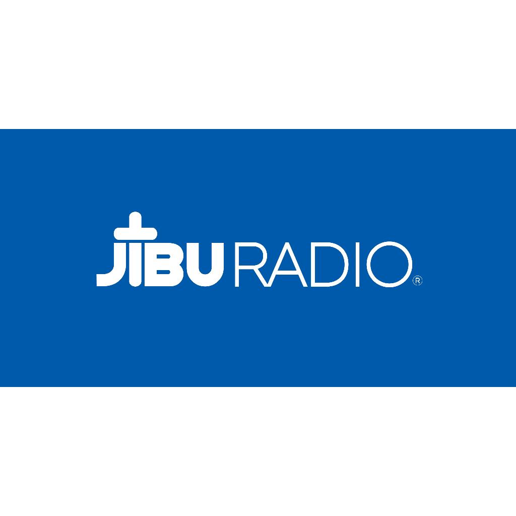 Jibu Radio