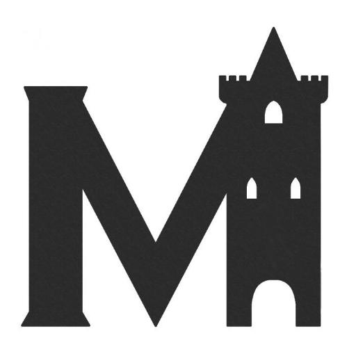 Mittelalterserver - laut.fm