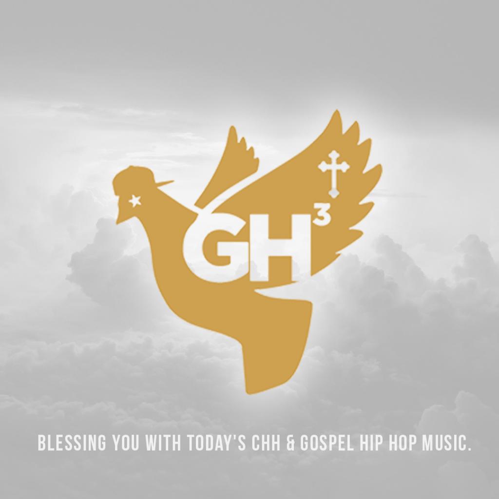 Dash Radio - God's House of Hip Hop