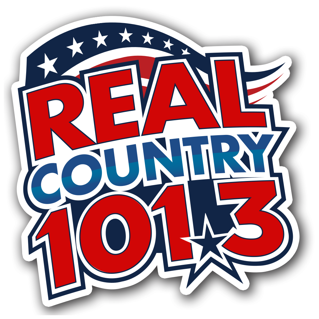 Real Country 101.3