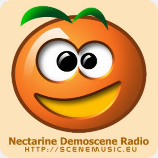 Nectarine Demosong Radio