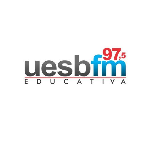 Rádio UESB FM