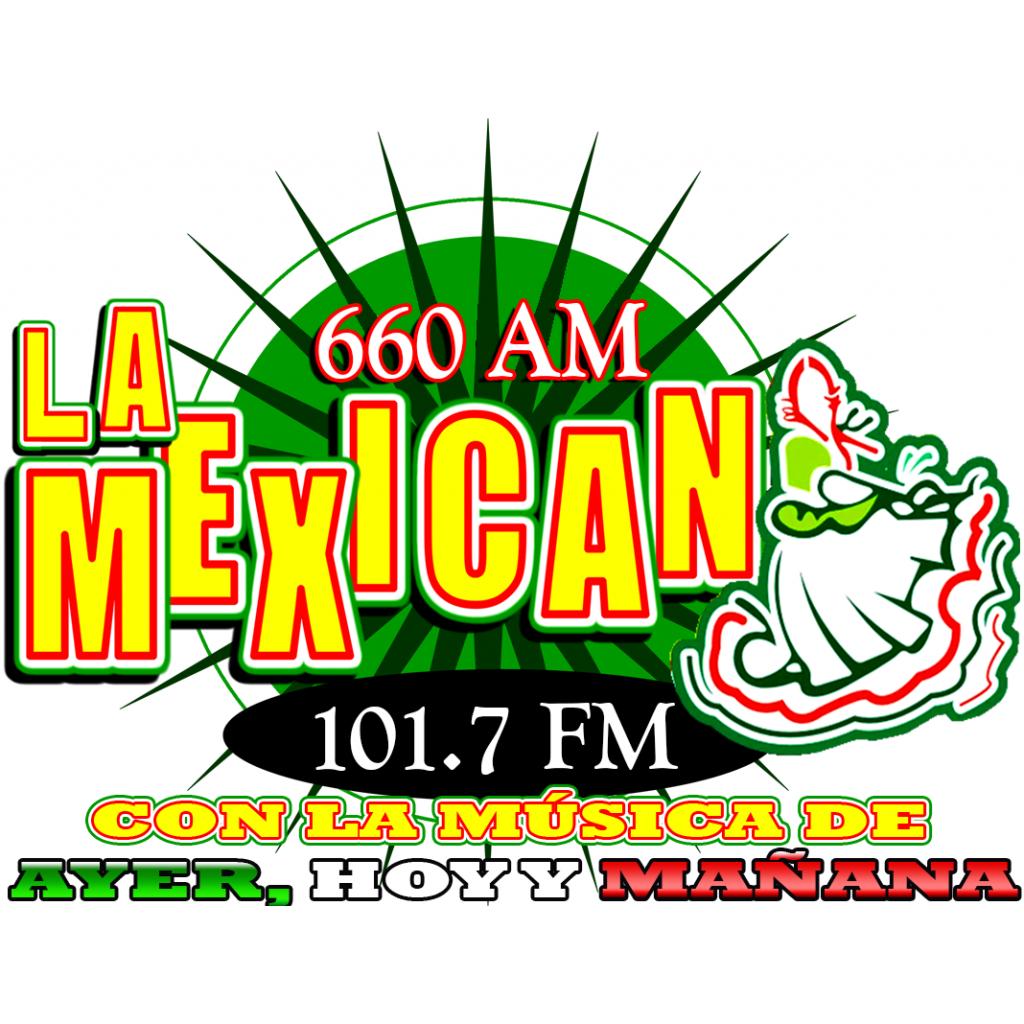La Mexicana Tampico