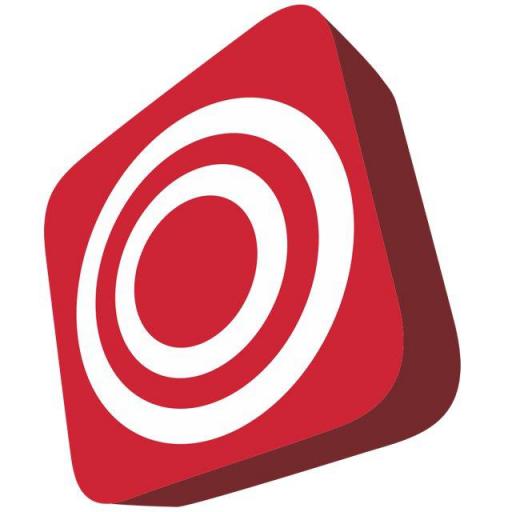 Radioszene - laut.fm