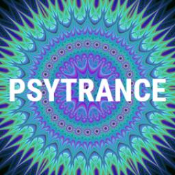 sunshine live - Psytrance