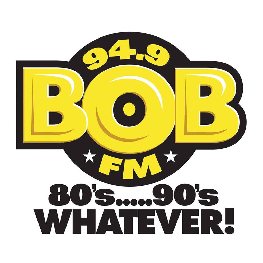 94.9 BOB FM - Grand Cayman