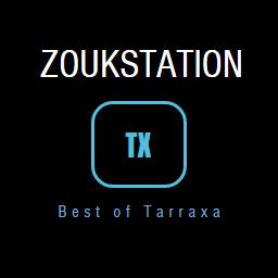 Zoukstation - Tarraxa