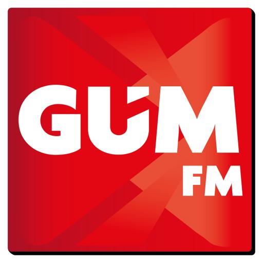 GumFM