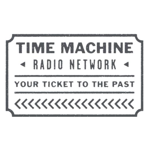 Time Machine Radio Network