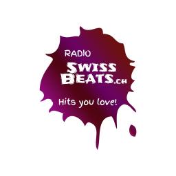 Swizz Beatz FM