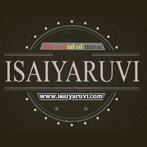 Isaiyaruvi