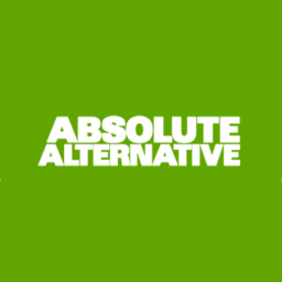 Distortion Radio - Absolute Alternative