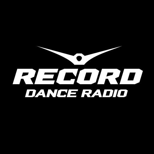 Radio Record - Dancecore