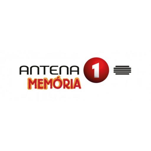 RDP Antena 1 Memória