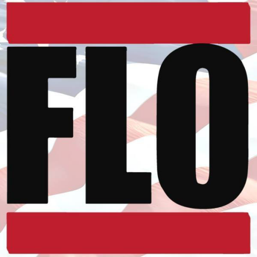 FLO 107.1