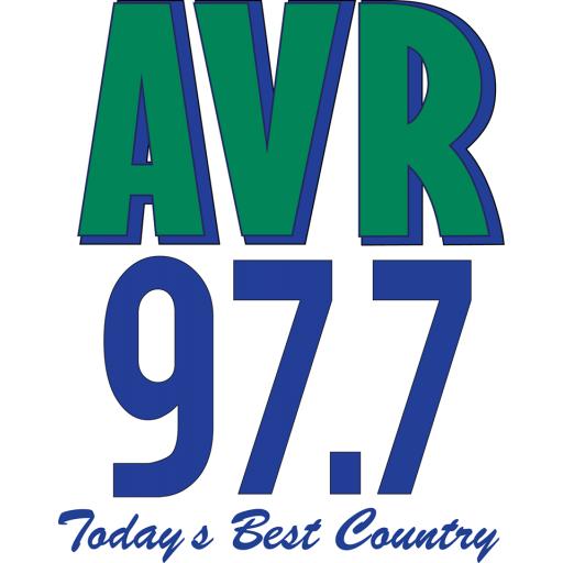 AVR 97.7