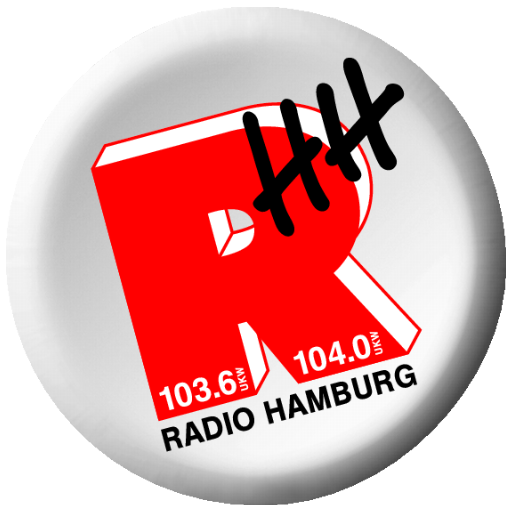 Radio Hamburg Musicals
