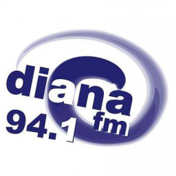 DianaFM