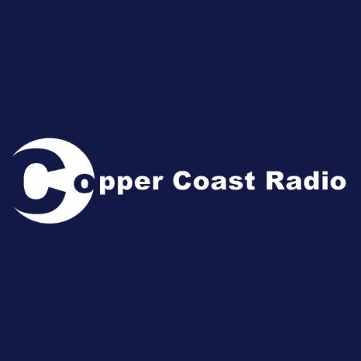 Copper Coast Radio