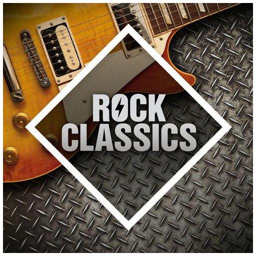 Rockclassics - laut.fm